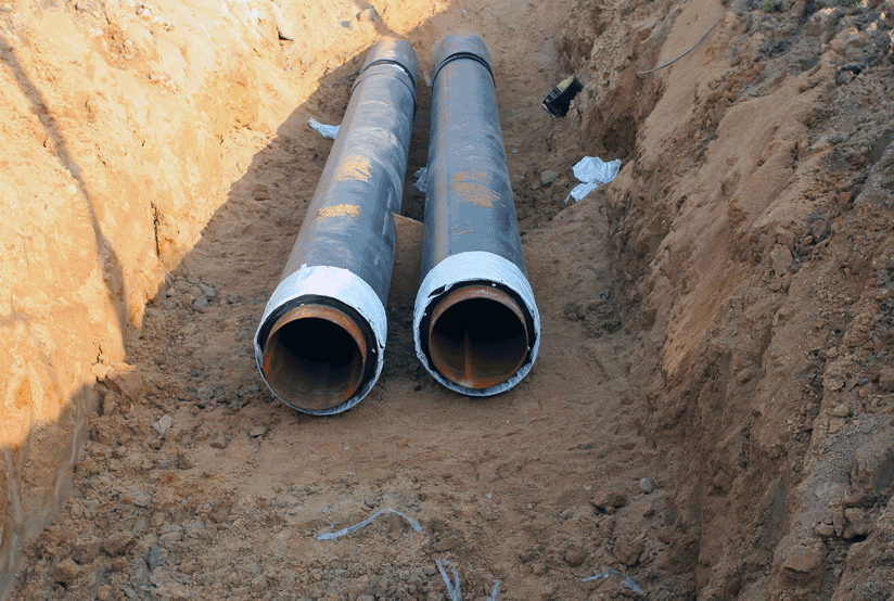 Sewer Relining Norwich